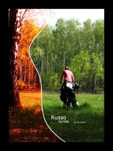 20090429_russoturisto2