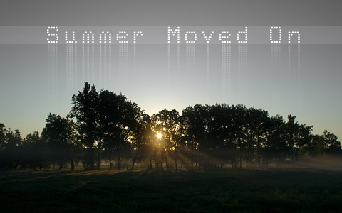 summer_moved_on