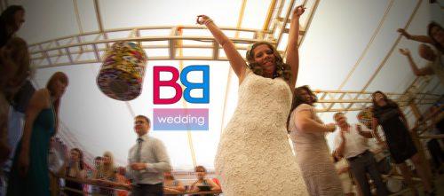 В.В. Wedding