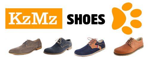Обувь из натуральной кожи недорого!