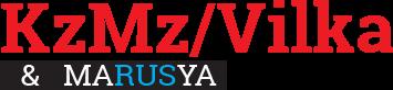 KzMz & Vilka blog
